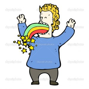 depositphotos_16286315-stock-illustration-cartoon-man-vomiting-rainbow