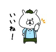 スクリーンショット 2019-05-07 10.10.01