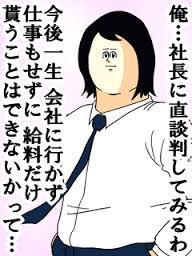 へgh32g