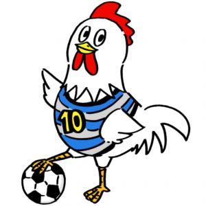 kawaii-niwatori-soccer-470x470