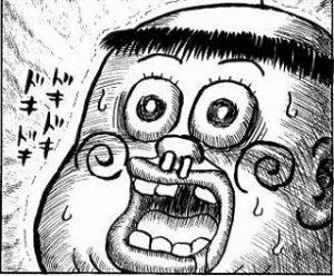 tinyuuki04_099