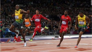usain-bolt-win-100m